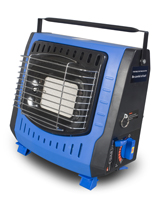 Kampa Portable Heater Hottie