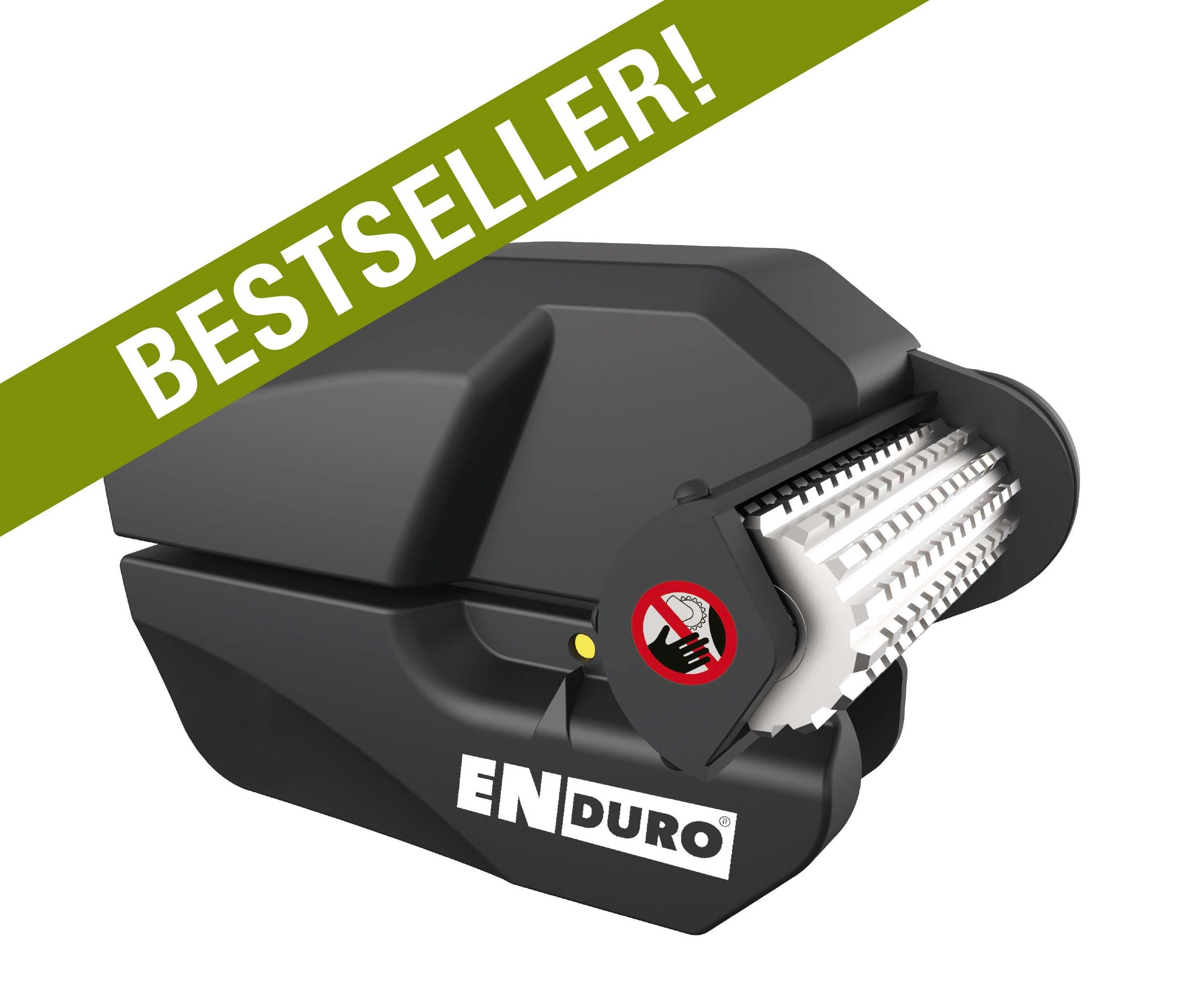 91658 EM303A+ Bestseller (002)