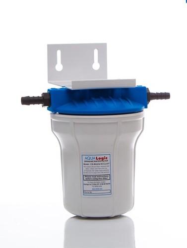 aqualogic-waterfilter-voor-camper-caravan-of-boot